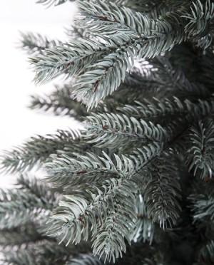 Műfenyő 260 cm Sherwood Spruce