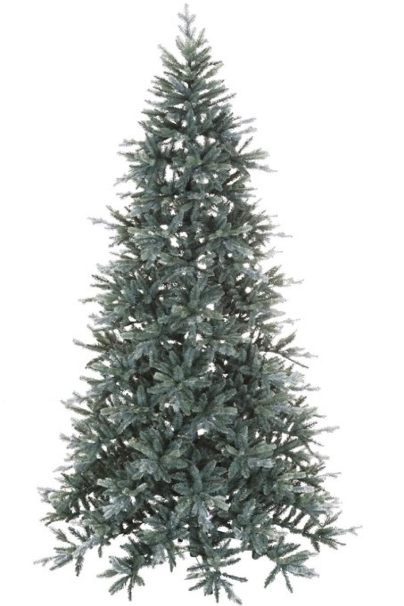 Ezüst műfenyő-Nottingham Pine 260 cm