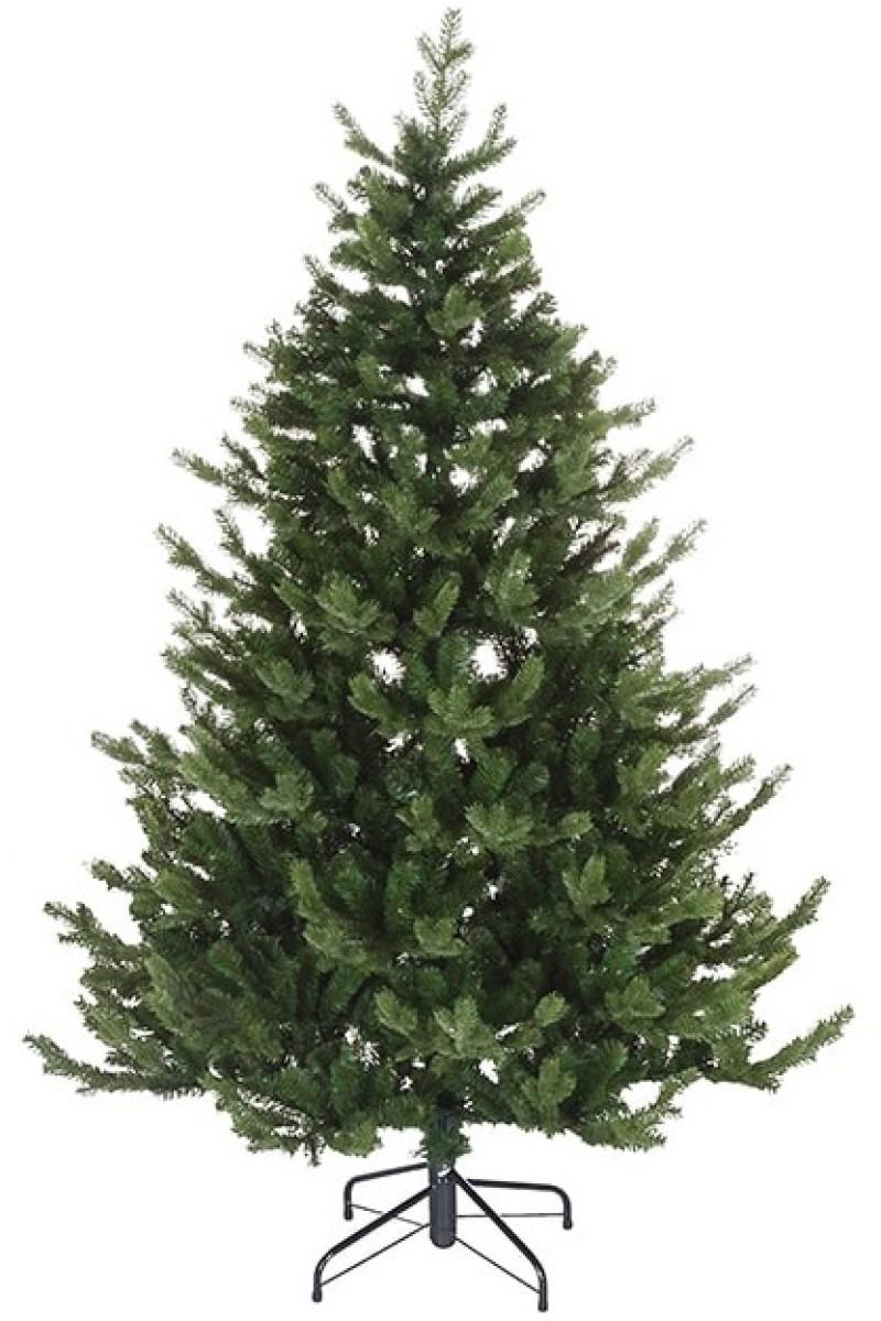 Műfenyő 185 cm-Sherwood Spruce