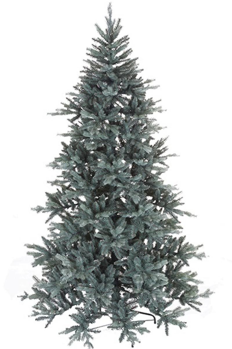 Ezűst műfenyő 230 cm-Nottingham Pine