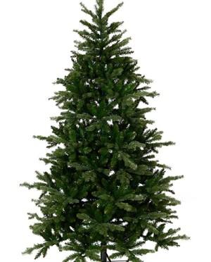 Nottingham Pine 185 cm Műfenyő