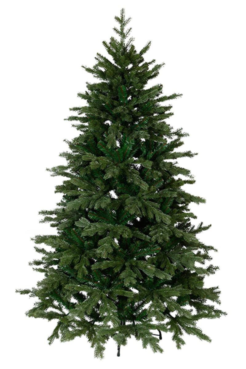 Rocky Mountain Spruce 185 cm Műfenyő