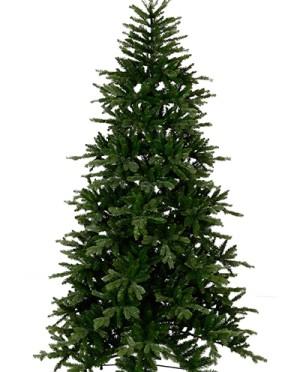 Műfenyő-Nottingham Pine 230 cm