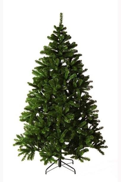 Műfenyő 215 cm Jewel Pine