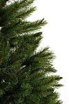 Műfenyő tűlevélle-Forest Frosted Pine