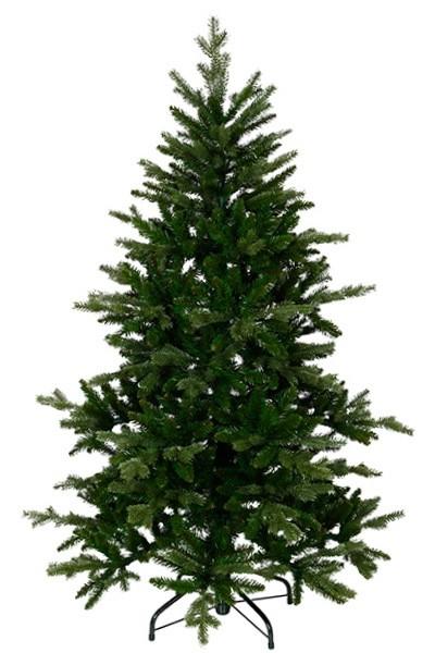 Műfenyő 155 cm Nottingham Pine